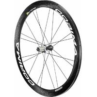 Paire de roues CORIMA S+ 47mm à boyau