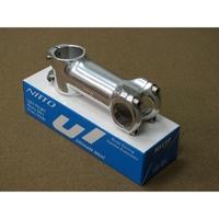 Potence NITTO UI-75EX 25.4mm