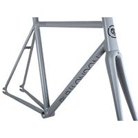 Kit cadre BLB Viper grey