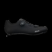 Shoes FIZIK Overcurve R5 black 2019