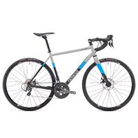 Vélo GENESIS Equilibrium disc 10