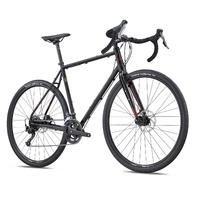 Vélo gravel FUJI Jari 2.5 2019