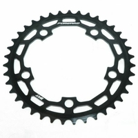 Couronne FORWARD Joyride 5p black