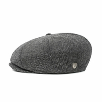 Casquette BRIXTON Brood snap cap