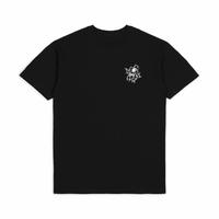Tee shirt BRIXTON Cruz Standard