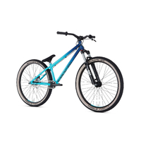 Vélo Dirt SARACEN Amplitude CR2 2019