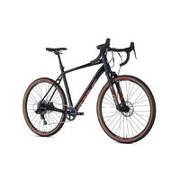 Vélo SARACEN Levarg OR 2019