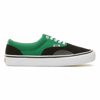 Shoes VANS Era Pro black/amazon