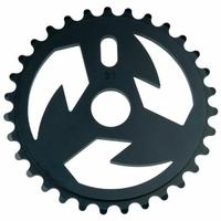 Couronne TALL ORDER logo