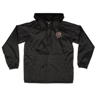 Veste INDEPENDENT Trasher Pentagram