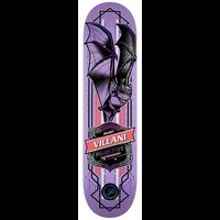 """Planche PRIMITIVE Villani pro BAT 8.25"""""""