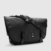 Sac CHROME Citizen all black