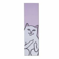 Grip RIPNDIP Lord Nermal pink