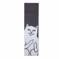 Grip RIPNDIP Lord Nermal black