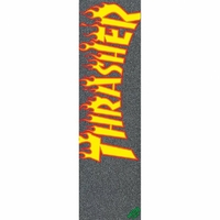 Grip MOB Trasher
