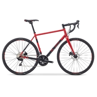 Vélo BREEZER Inversion Pro 2019