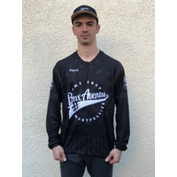 Maillot BMX AVENUE Race/Enduro 2019