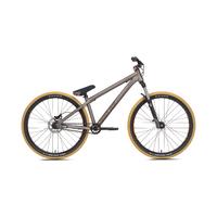 Vélo dirt NS Bikes Movement 2 2019