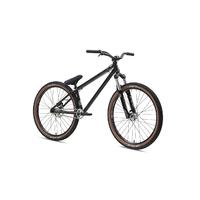 Vélo Dirt NS BIKES Metropolis 2 2019