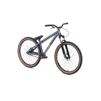 Vélo dirt NS BIKES Movement 2 2019
