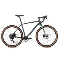 Vélo SARACEN Levarg SL 2019