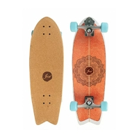 Surf skate YOW Huntington Beach 30""