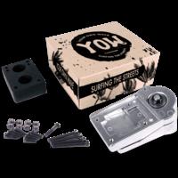 Pack YOW V4 S5