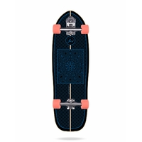 Surf Skate YOW Snappers 32.5""
