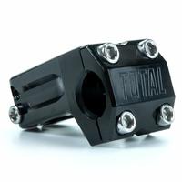 Potence TOTAL BMX front load V3