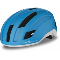 Casque SWEET PROTECTION Outrider blue/grey