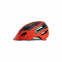 Casque SWEET PROTECTION Bushwacker II red