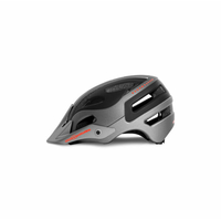 Casque SWEET PROTECTION Bushwhacker II charcoal/red