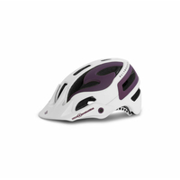 Casque SWEET PROTECTION Bushwacker II Women white purple