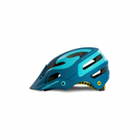 Casque SWEET PROTECTION Bushwhacker II MIPS women