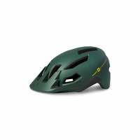 Casque SWEET PROTECTION Dissenter mat forest green