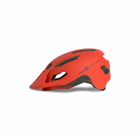 Casque SWEET PROTECTION Dissenter mat cody orange