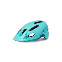 Casque SWEET PROTECTION Dissenter Women mat ice blue