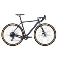 Vélo RONDO Ruut Al blue gray