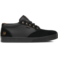 Shoes ETNIES Jameson Mid Crank black/black