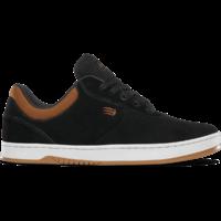 Shoes ETNIES Joslin black/brown