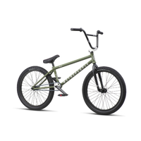 "Bmx WETHEPEOPLE Audio 22"" 2019"