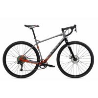 Vélo MARIN Gestalt X10 2019