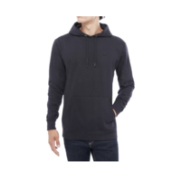 Sweat capuche VANS Skate Pullover black