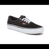Shoes VANS Era Pro black/white/gum