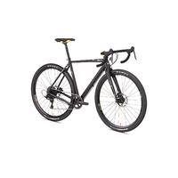 Vélo NS BIKES Rag + 2