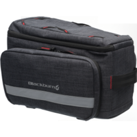 Sacoche BLACKBURN Central Trunk bag