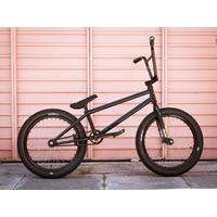 Bmx TOTAL BMX Killabee K3 custom