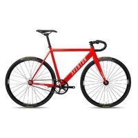 Vélo AVENTON Cordoba molten orange