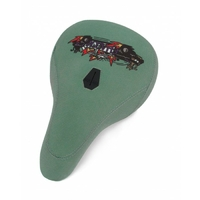 Selle SHADOW CONSPIRACY pivotal mid Barraco series 8