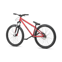 VTT dirt RADIO BIKES Griffin 2019